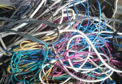 成都电缆回收的在哪儿