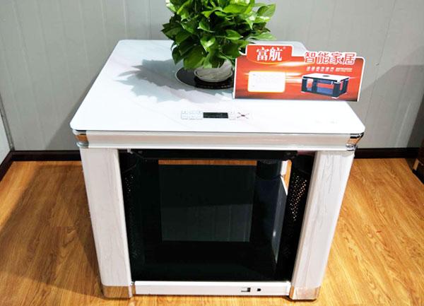 贵州电暖炉招商