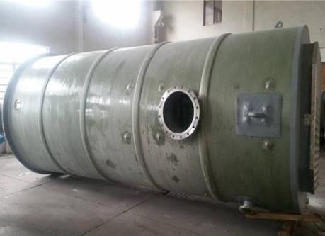 拉萨一体化污水提升泵站