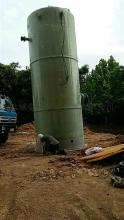 甘肃一体化污水提升泵站