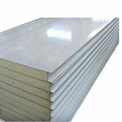 淨化彩鋼板