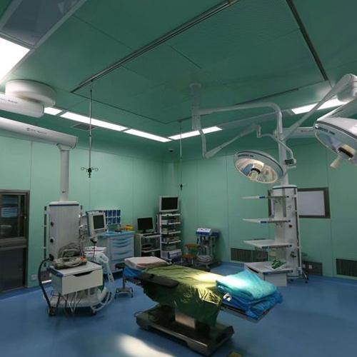 手术室电解板