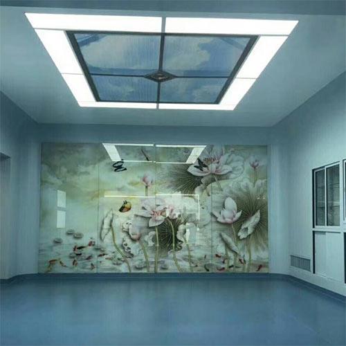 高端手术室