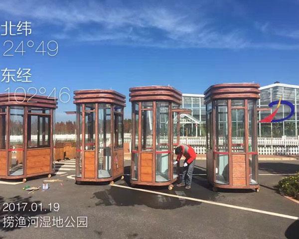 贵阳钢结构Beplay体育官方网站