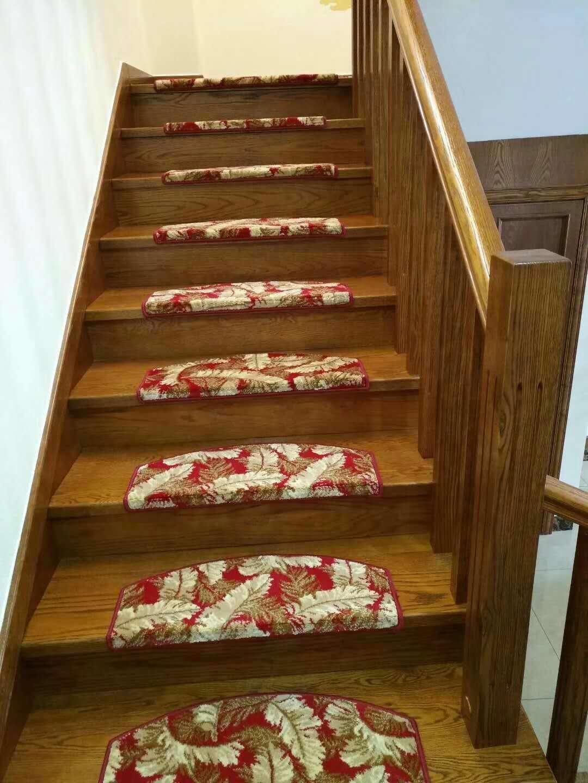 昆明楼梯安装