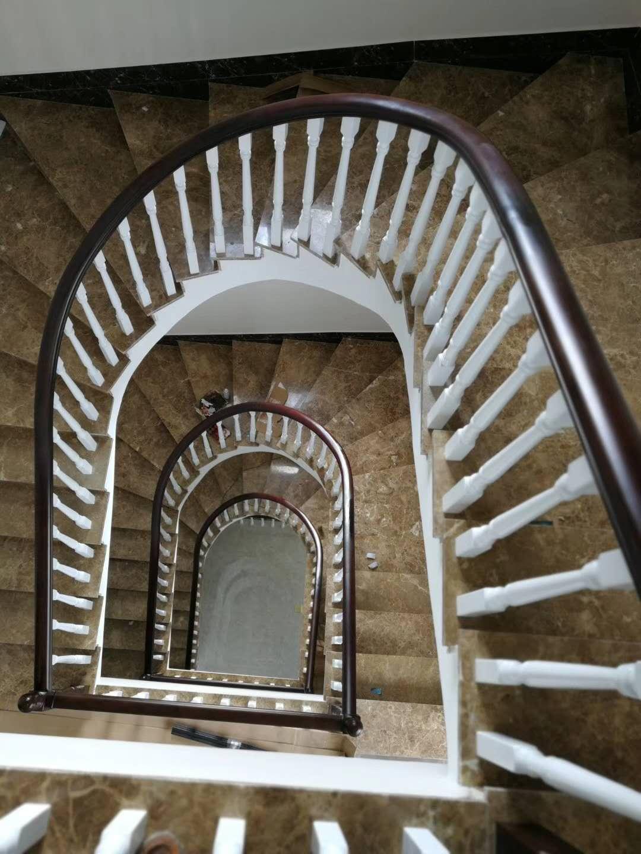 昆明楼梯厂