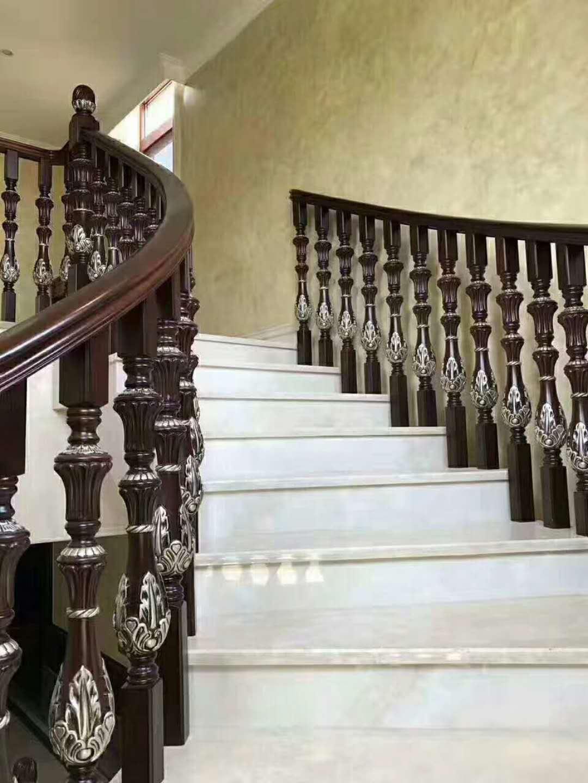 昆明楼梯定制