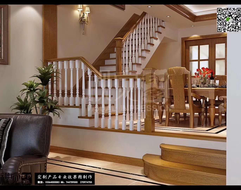 昆明楼梯价格