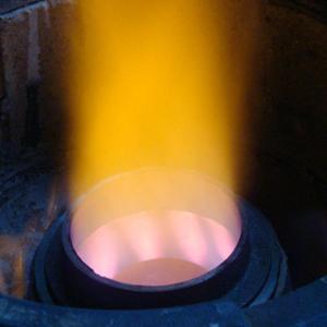 生物质醇基燃料