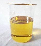 湖北醇基燃料油配送