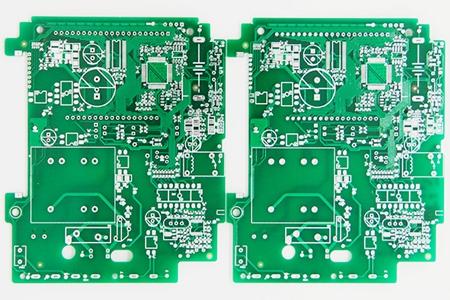 PCB线路板生产厂家