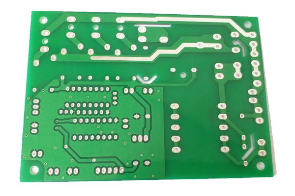打印机线路板,hp打印机电路板中小批量工厂
