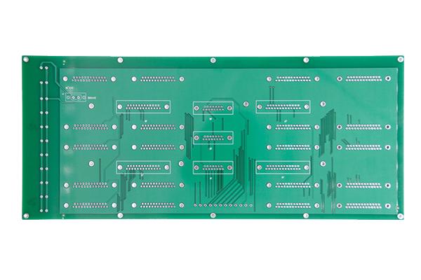 动力电池电路板,锂离子动力电池PCB线路板制作厂商