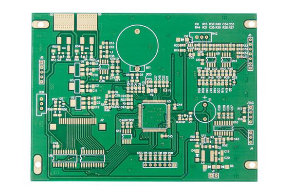 液晶电视电路板,电视机线路板,lg液晶电视电路板生产厂家