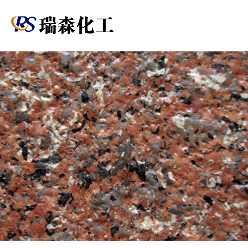 外墙水包砂