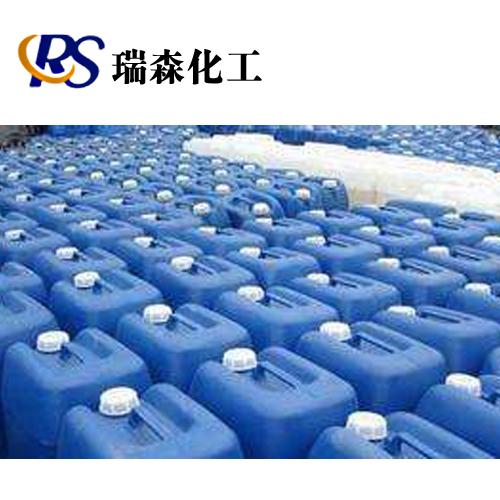 缓蚀阻垢剂生产厂家