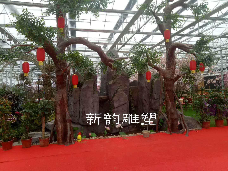 南昌公园雕塑