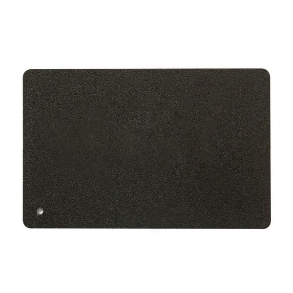 泡棉地板垫