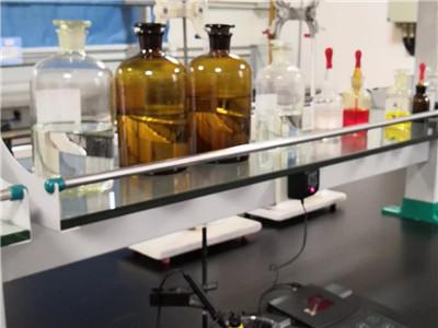 成都水質檢測儀器