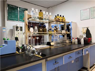 成都水质分析检测仪
