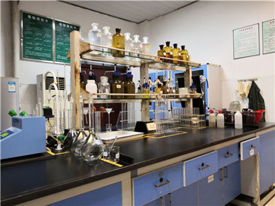 皇冠水质分析检测仪