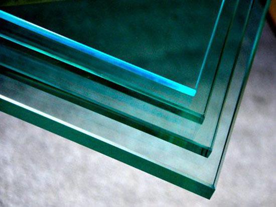 3C钢化玻璃