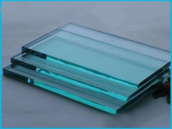 LOW-E玻璃透光率