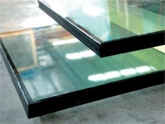 中空玻璃铝条