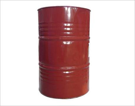 铸造用呋喃树脂价格