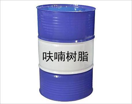 潍坊呋喃树脂生产厂家