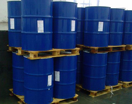 山东呋喃树脂生产厂家