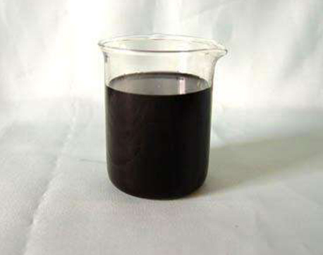 磺酸固化剂