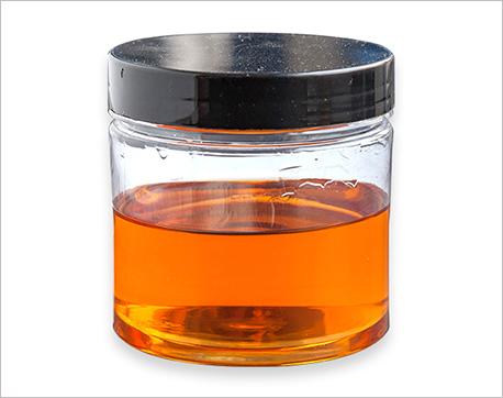 苏州磺酸固化剂