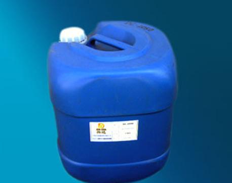 磺酸固化剂价格