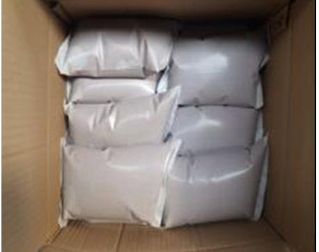 潍坊铸造用封箱膏