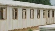 豬場建設廠家