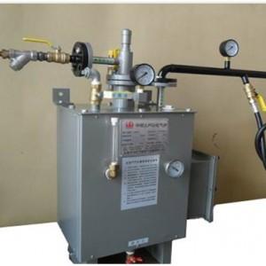 液化气汽化炉