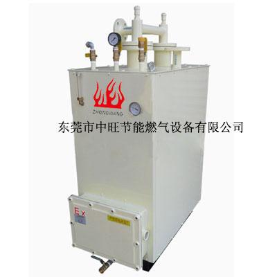 丙烷汽(气)化器