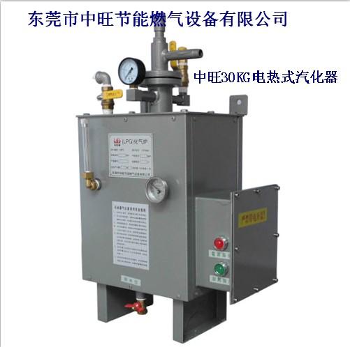广东30KG节能汽化器