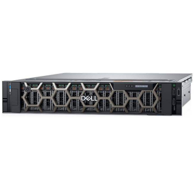 PowerEdge R540