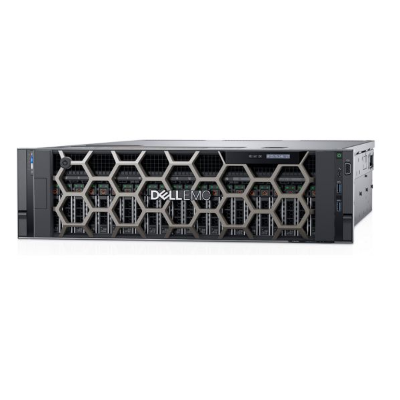 PowerEdge R940