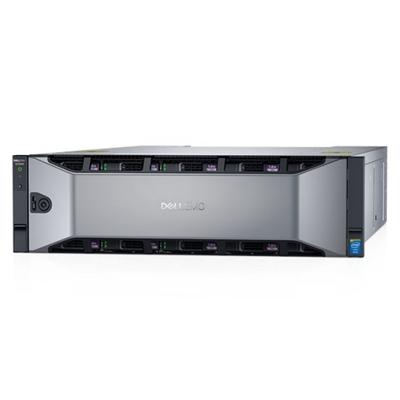 Dell EMC SC5020