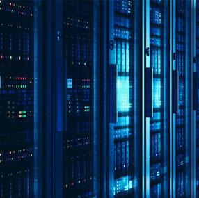 使用 GLOBALPROTECT 替代传统远程访问 VPN