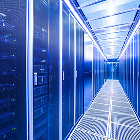 运营商行业虚拟化安全解决方案