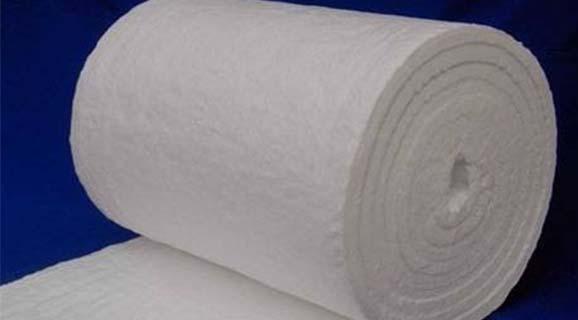 保温棉生产厂家