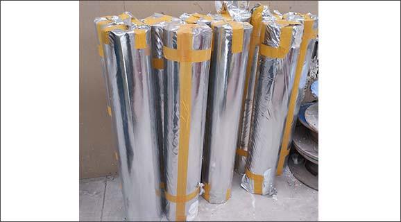 潍坊隔热棉价格