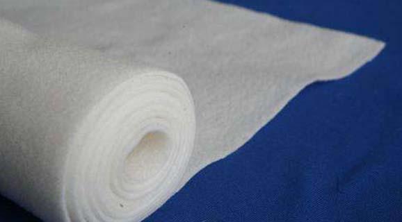 无碱玻璃纤维棉
