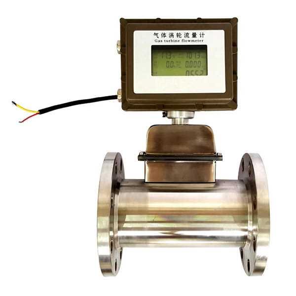 气体涡轮无油泵