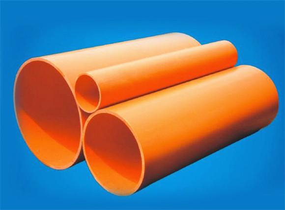 四川电力电缆保护管