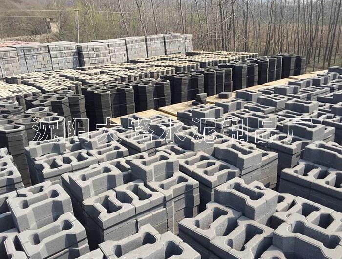 水泥护坡砖厂